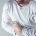 La malattia dell'estate – Gastroenterite
