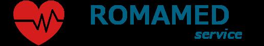 pronto soccorso roma