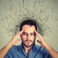 Psichiatria – Stato Di ansia