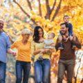 Malanni autunnali: come difendersi al meglio dai disturbi stagionali di autunno e inverno