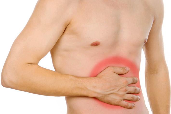 astenia e perdita di peso diagnostica differenziale